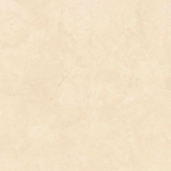 Gạch lát nền Viglacera ECO S620