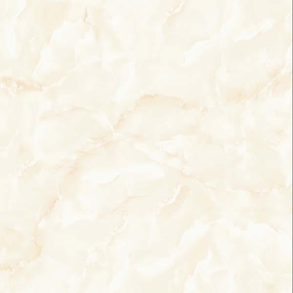 Gạch lát nền Viglacera KQ 608