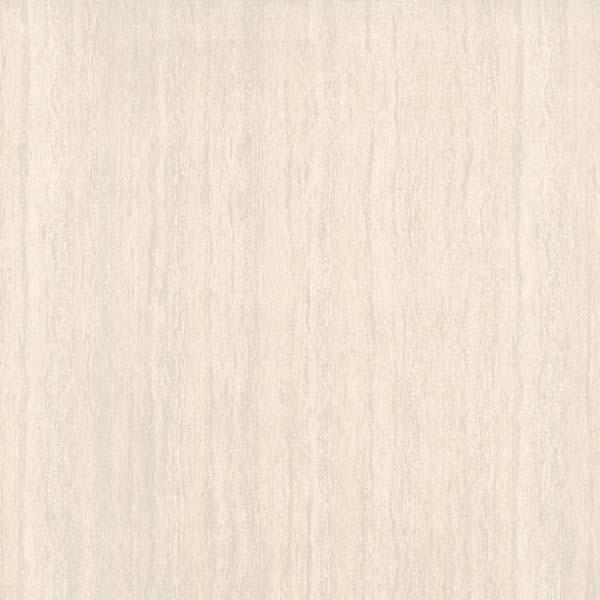 Gạch lát nền Viglacera PB 6617