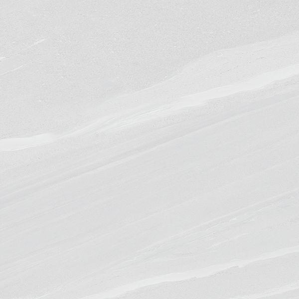Gạch lát nền Viglacera CB P603
