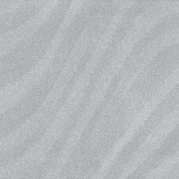 Gạch lát nền Viglacera CB-P605