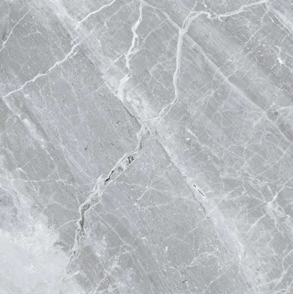 Gạch lát nền Viglacera CB-P607