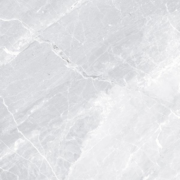 Gạch lát nền Viglacera CB-P608