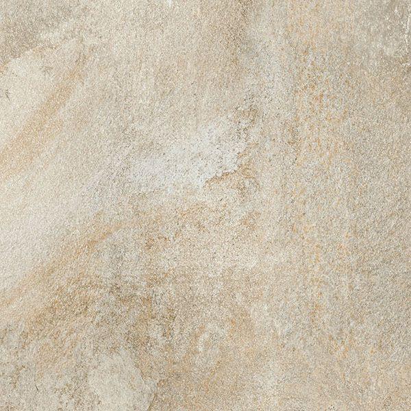 Gạch lát nền Viglacera ECO-601