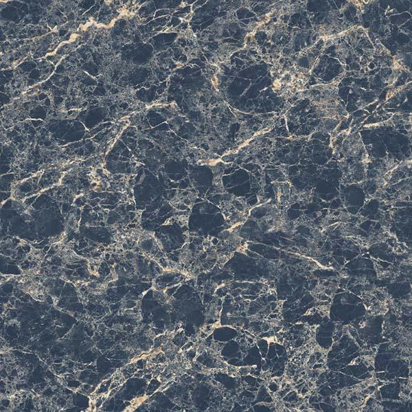 Gạch lát nền Viglacera ECO-626