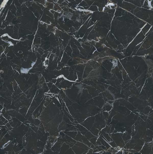 Gạch lát nền Viglacera ECO-628