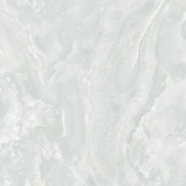 Gạch lát nền Viglacera ECO-808