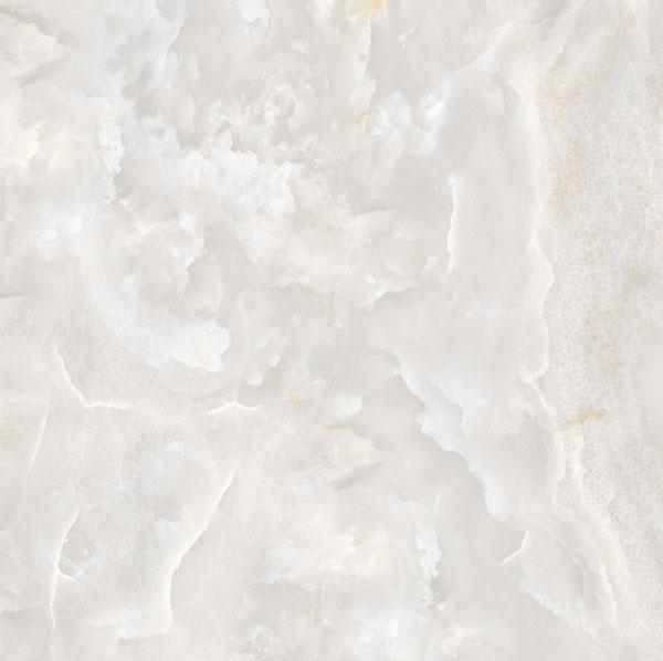 Gạch lát nền Viglacera ECO-809