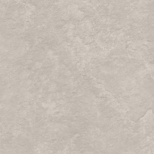 Gạch lát nền Viglacera ECO-MT605