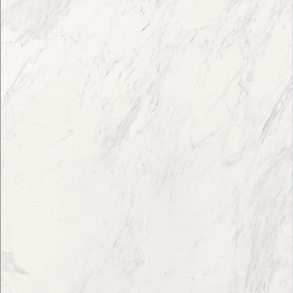 Gạch lát nền Viglacera ECO-T602
