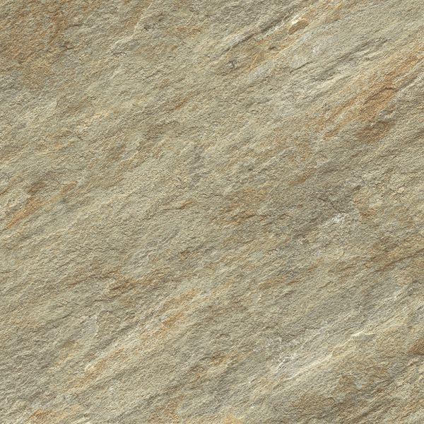 Gạch lát nền Viglacera ECO-W602