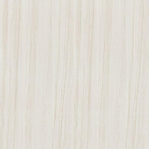 Gạch lát nền Viglacera ECO-W604