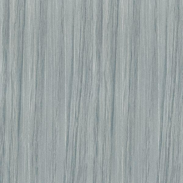 Gạch lát nền Viglacera ECO-W605