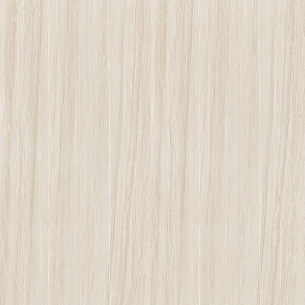 Gạch lát nền Viglacera ECO-W606