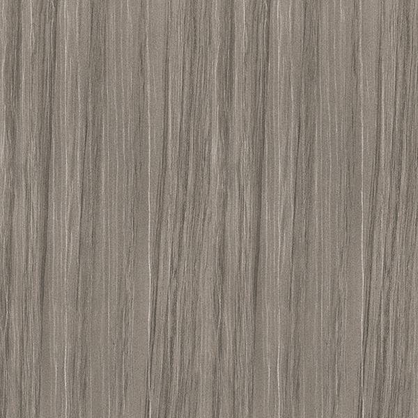 Gạch lát nền Viglacera ECO-W607