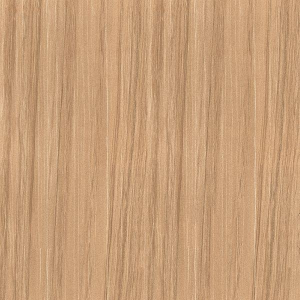Gạch lát nền Viglacera ECO-W608