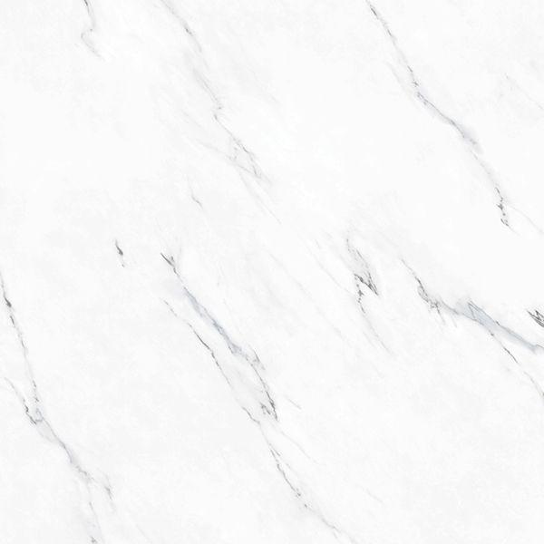 Gạch lát nền Viglacera ECO-W612