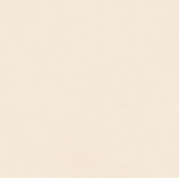 Gạch lát nền Viglacera ECOM 626