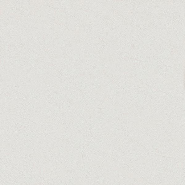 Gạch lát nền Viglacera ECOM 6901