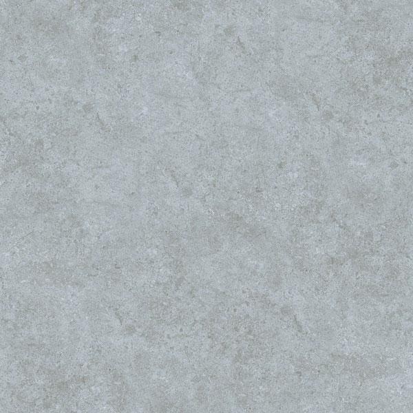 Gạch lát nền Viglacera ECOM 6905