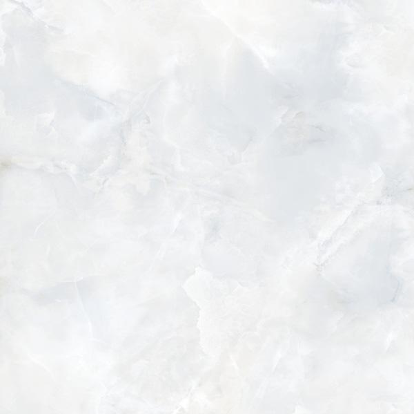 Gạch lát nền Viglacera ECOS 607