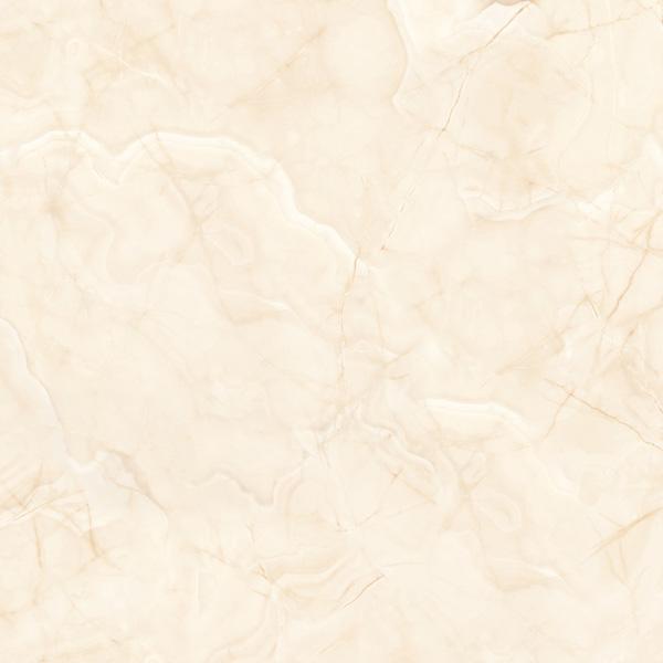 Gạch lát nền Viglacera ECOS 609