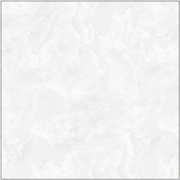 Gạch lát nền Viglacera ECOS 610