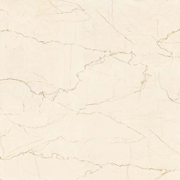 Gạch lát nền Viglacera ECOS 627
