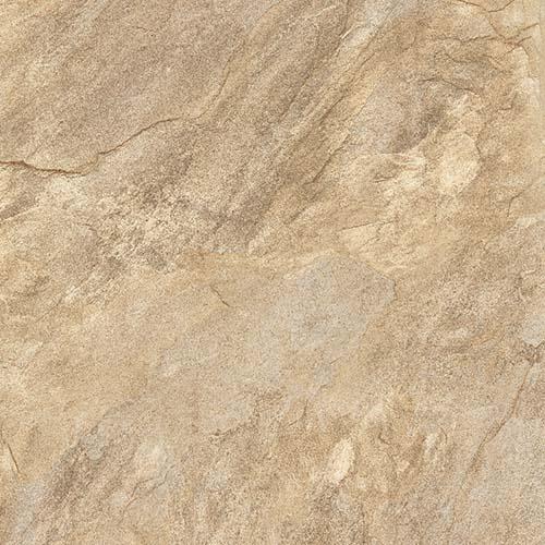 Gạch lát nền Viglacera MD-P8806
