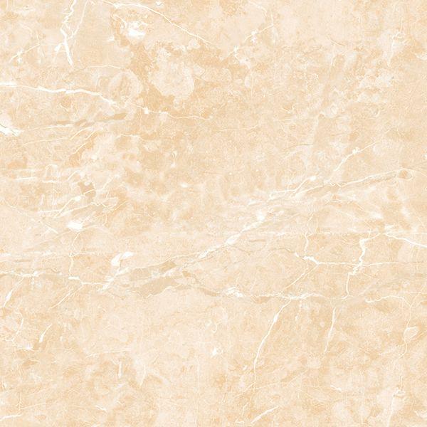 Gạch lát nền Viglacera MDP-883001