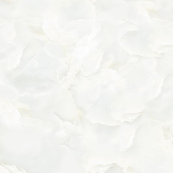 Gạch lát nền Viglacera MDP-883002