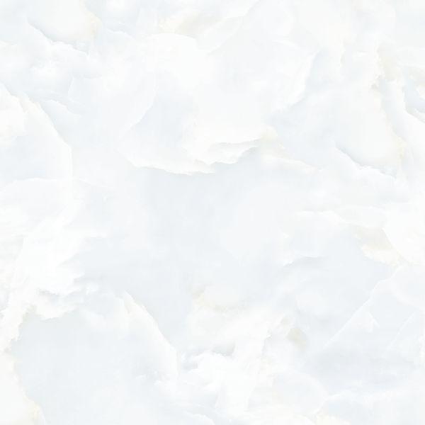 Gạch lát nền Viglacera MDP-883004