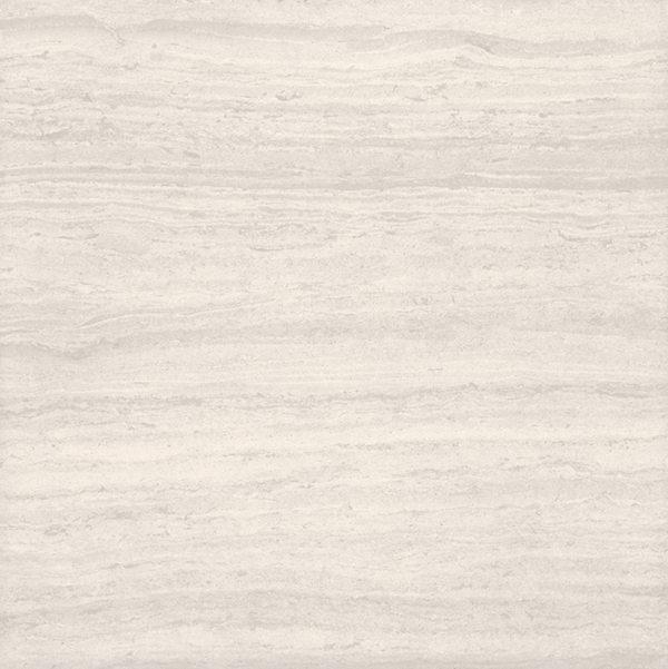 Gạch lát nền Viglacera PT L661