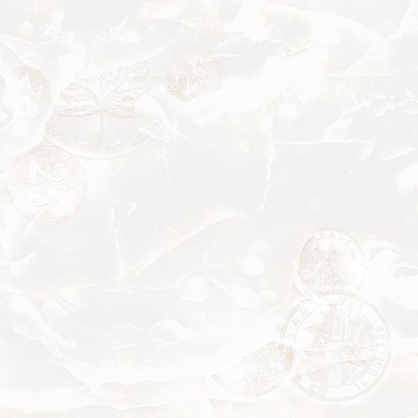 Gạch lát nền Viglacera TB 652