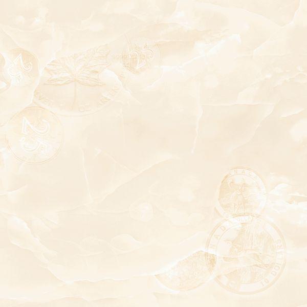 Gạch lát nền Viglacera TB 654