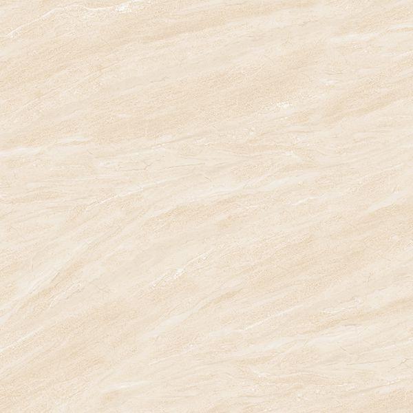 Gạch lát nền Viglacera TB-661