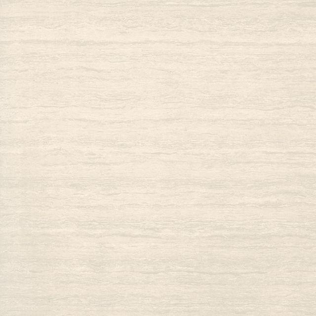 Gạch lát nền Viglacera TB-6617