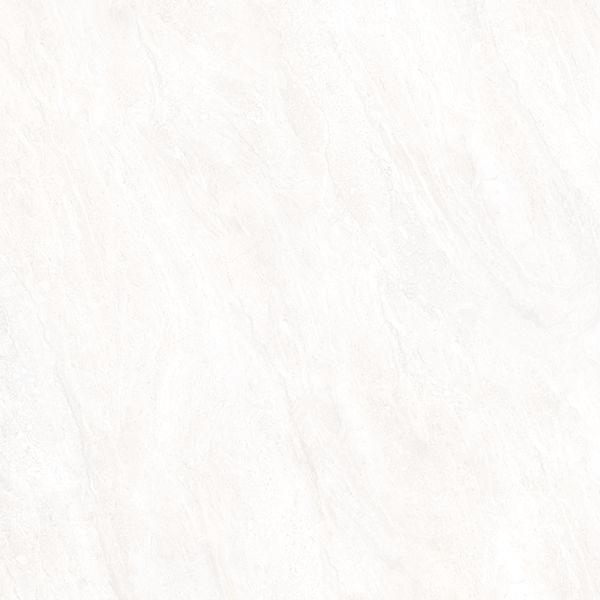 Gạch lát nền Viglacera TB 6701