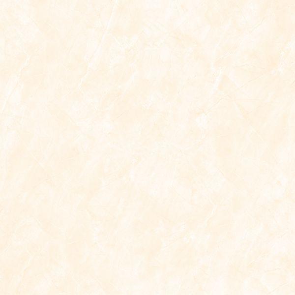 Gạch lát nền Viglacera TB 6703