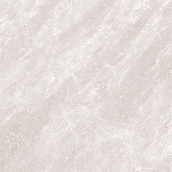 Gạch lát nền Viglacera TB 6705