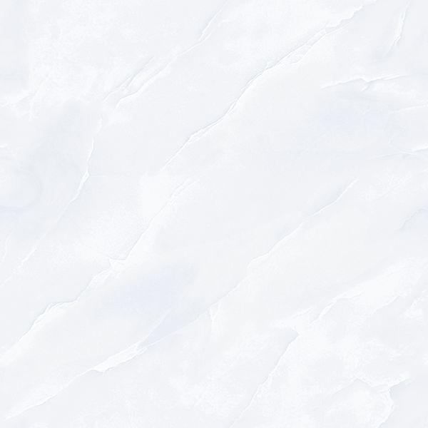 Gạch lát nền Viglacera TB 681