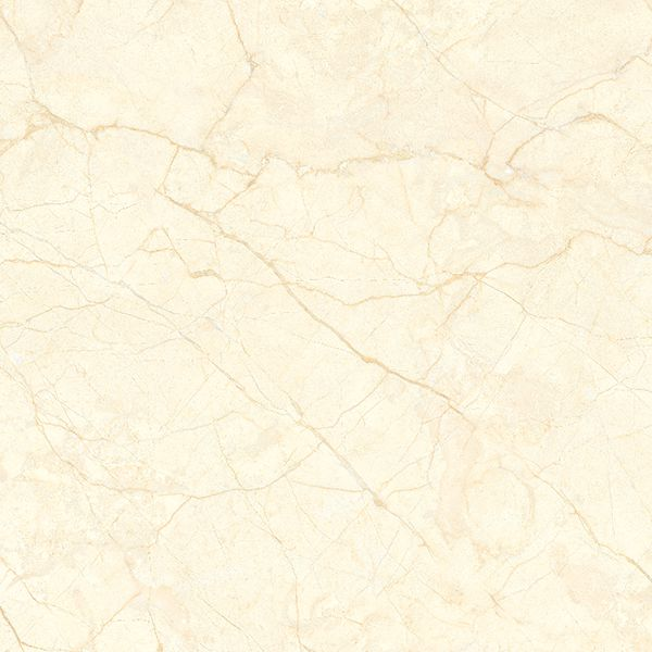 Gạch lát nền Viglacera TB-857