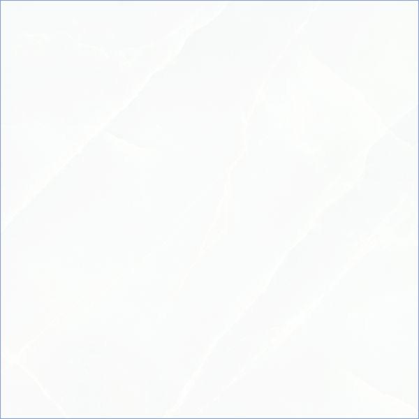 Gạch lát nền Viglacera TB-858
