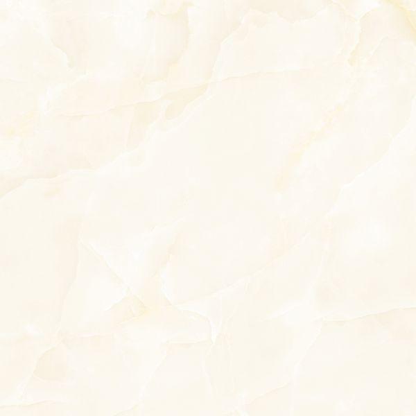 Gạch lát nền Viglacera TB-859