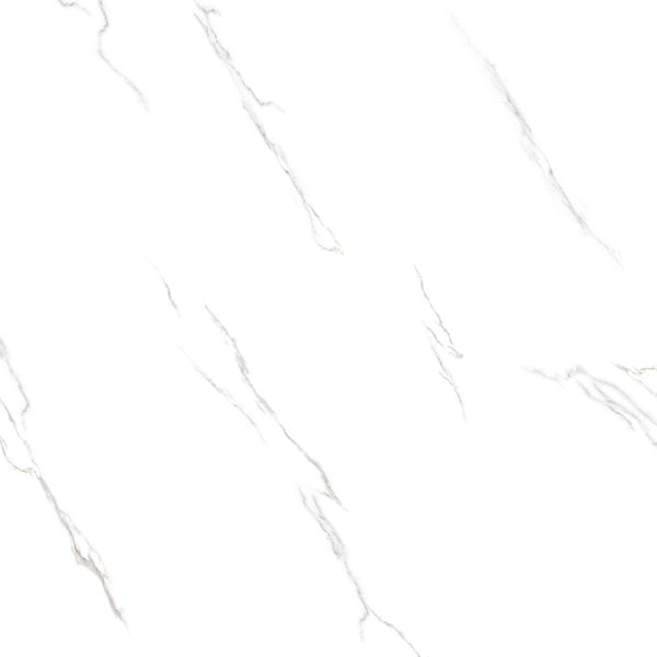 Gạch lát nền Viglacera TB 882