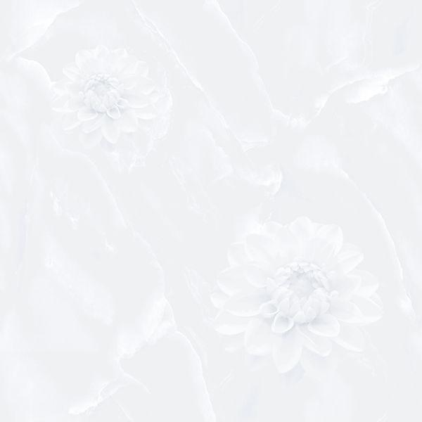 Gạch lát nền Viglacera TB 886