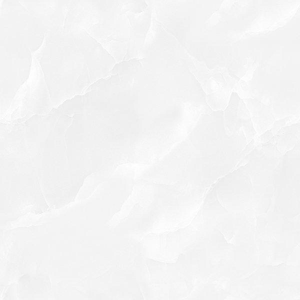 Gạch lát nền Viglacera TB890