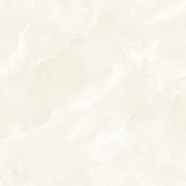 Gạch lát nền Viglacera TB891