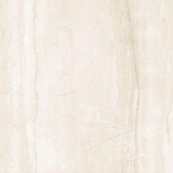 Gạch lát nền Viglacera TQ 609