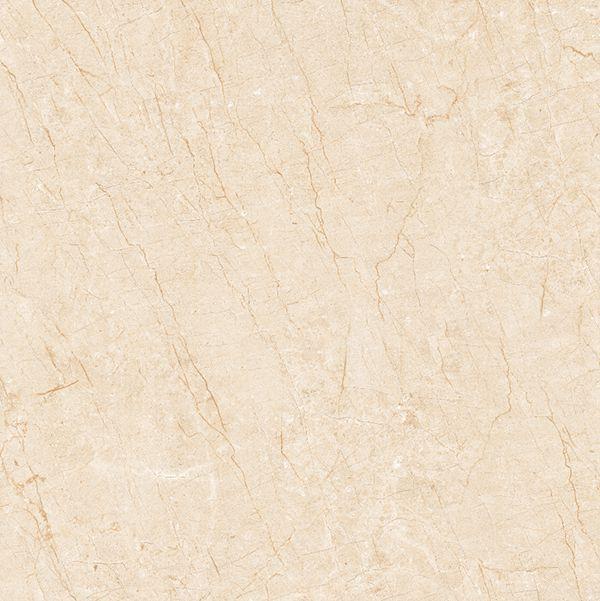 Gạch lát nền Viglacera TQ 803